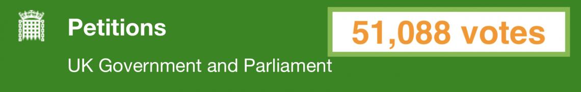 Ban sewage dumping in our waters Parliamentary debate vote