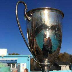 The Doug Smith cup